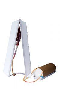 Veni-Dot | Elektro Medical
